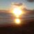 :iconwoven-sun: