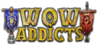 :iconwow-addicts: