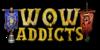 :iconwow-addicts:
