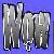 :iconwow-comics: