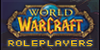 :iconwow-roleplayers: