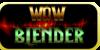 :iconwowblender: