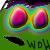:iconwowpwner09: