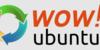 :iconwowubuntu: