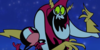 :iconwoy-death-glare: