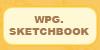 :iconwpgsketchbook: