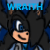 :iconwraithhedgehog:
