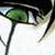 :iconwrath-chan: