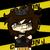 :iconwrath-chanxdd: