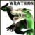 :iconwrathion: