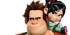 :iconwreck-it-ralph-rocks: