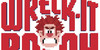 :iconwreck-it-ralph:
