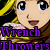 :iconwrench-thrower: