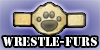 :iconwrestle-furs: