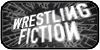 :iconwrestling-fiction: