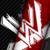 :iconwrestling-gfx: