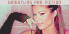 :iconwrestlingfanfiction: