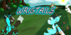 :iconwrig-tails: