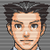 :iconwright--ace-attorney: