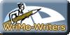 :iconwrimo-writers: