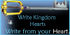 :iconwrite-kingdomhearts: