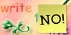 :iconwrite-to-live: