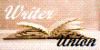 :iconwriter-union: