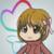 :iconwritergirl64: