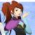 :iconwritergirlkari-chan: