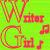:iconwritergurrl: