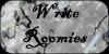 :iconwriteroomies: