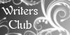 :iconwriters--club: