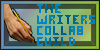 :iconwriters-collab-guild:
