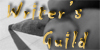 :iconwriters-guild-da: