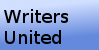 :iconwriters-guild-united: