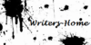 :iconwriters-home: