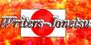 :iconwriters-jonetsu:
