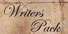 :iconwriters-pack: