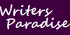 :iconwriters-paradise: