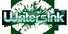 :iconwritersink: