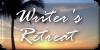 :iconWritersRetreat: