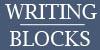 :iconwriting-blocks: