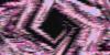 :iconwritingpowerteam: