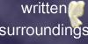 :iconwritten-surroundings: