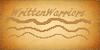 :iconwrittenwarriors: