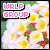 :iconwrlp-group: