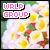:iconwrlpgroup: