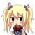 :iconwrm901231: