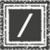 :iconwrriter: