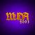:iconwuda2001: